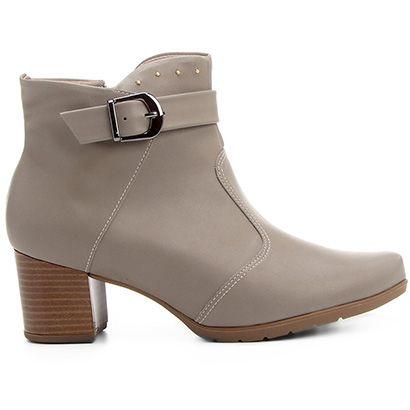 Compre Bota Piccadilly Salto Baixo Fivela Bege na Zattini a nova loja de moda online da Netshoes. Encontre Sapatos, Sandálias, Bolsas e Acessórios. Clique e Confira!