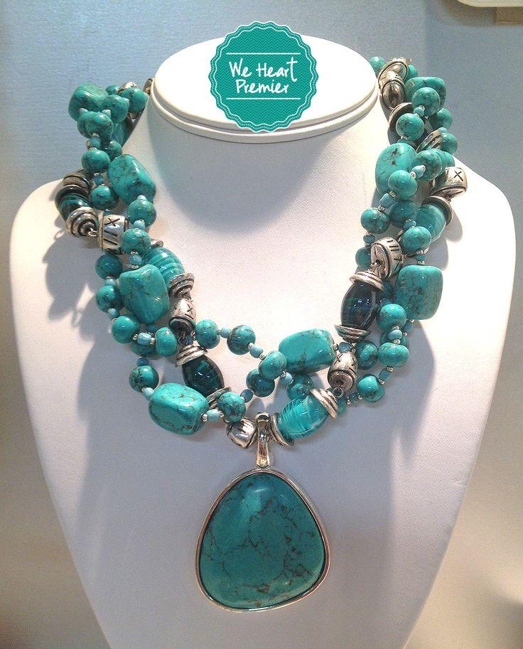 591 best never enough jewelry premier designs jewelry for Premier designs jewelry images