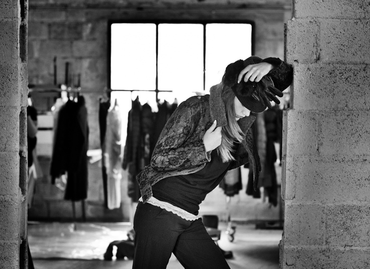 key-di fall winter 2012    www.key-di.it