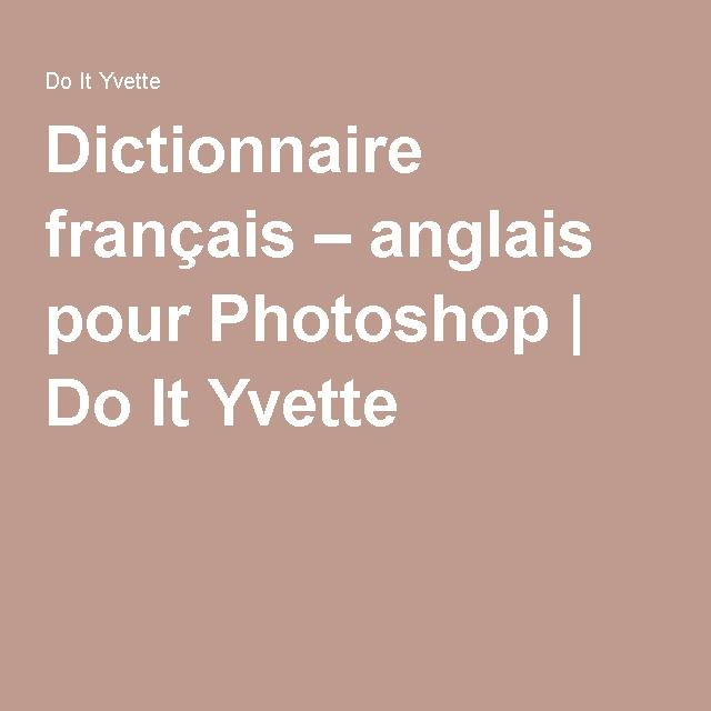 best 25  dictionnaire francais ideas on pinterest