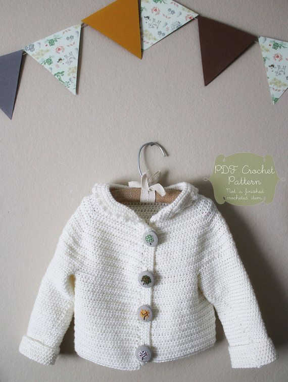 Crochet+Pattern+The+Nora+Jane+by+NaturallyNoraCrochet+on+Etsy,+$4.00