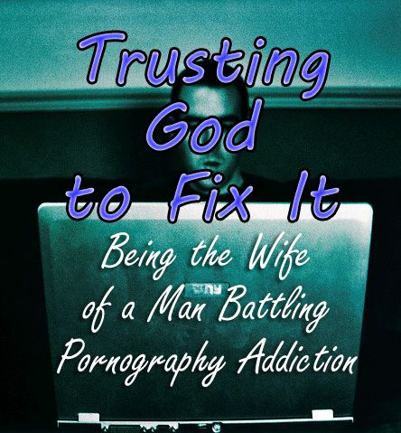 Bikini wax marriage and pornography