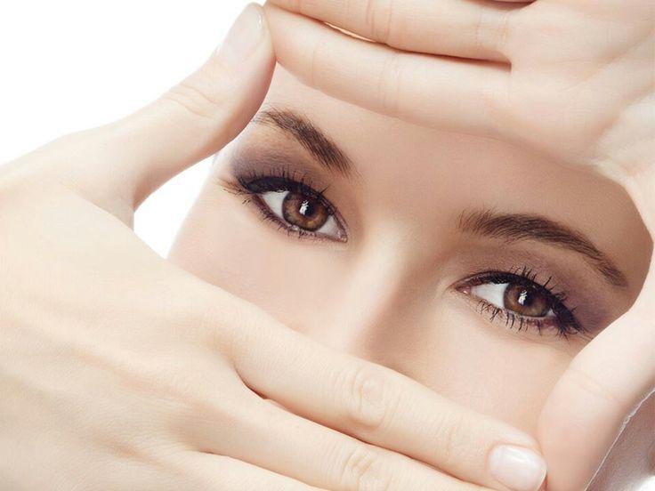 Bolile ochiului afecteaza activitatile zilnice ale pacientului.  http://www.academica-medical.ro/servicii_15__Oftalmologie