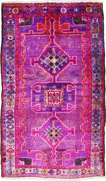 920 best Textiles for the Boho Home images on Pinterest | Moroccan ...