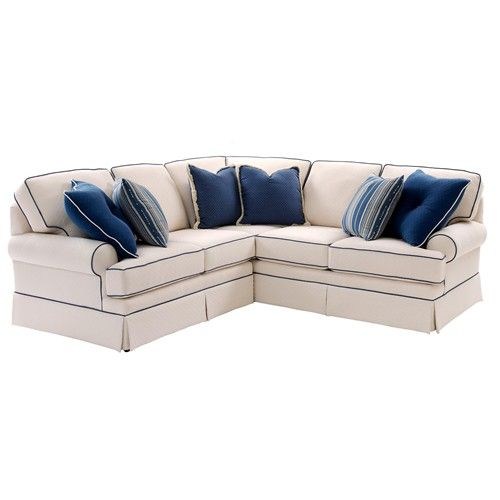 Shop For The Smith Brothers Build Your Own Series) Sectional At Johnny  Janosik   Your Delaware, Maryland, Virginia, Delmarva Furniture, Mattress U0026  Outdoor ...