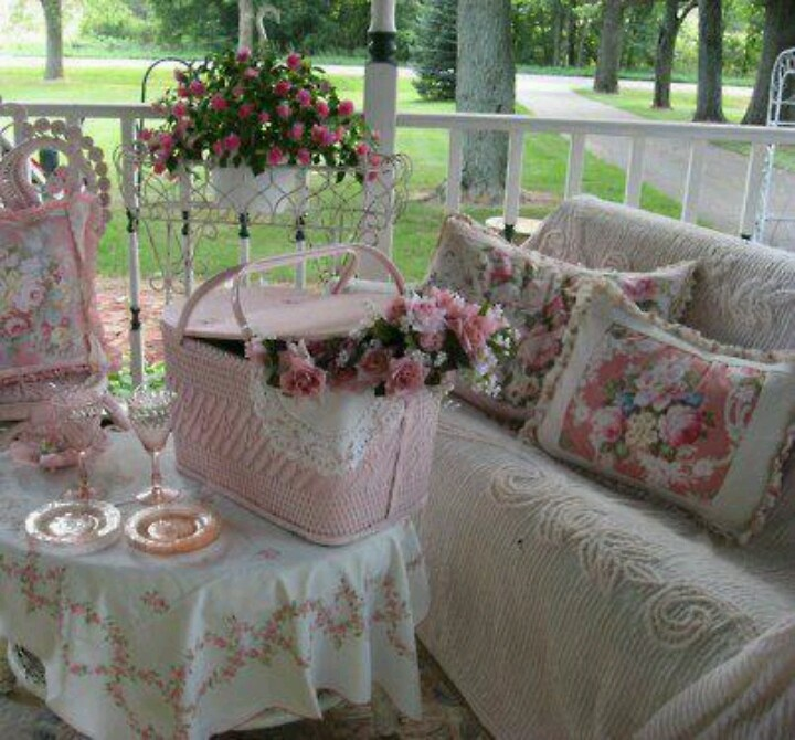 Picnic Basket Lakeland : Best images about victorian picnic ideas on