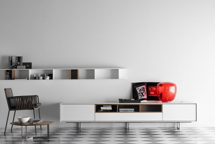 98 best Casa images on Pinterest Living room ideas, Decorating