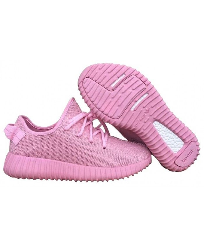 f9de9830a Adidas Yeezy 350 Boost Hyper Pink Trainers Sale UK