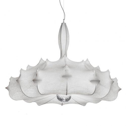Zeppelin Lamp - Flos