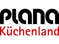 plana kchenland ciao - Plana Kuchenland Munchen