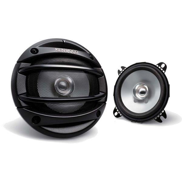 Kenwood KFC E1054 Car Speaker 20W RMS power