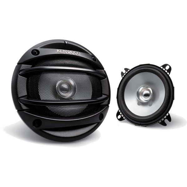Kenwood KFC E1054 Car Speaker 20W RMS power