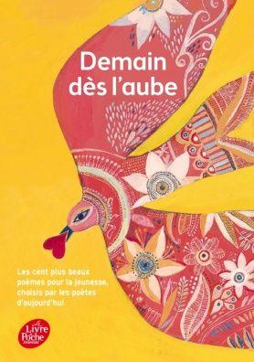 Demain des l'aube book in French
