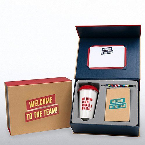 25 Best Ideas About Corporate Gifts On Pinterest Corporate Giveaways Corp