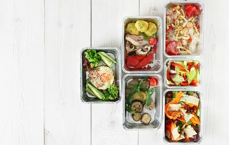 I Tried Eating 6 Meals A Day, And Here's What Happened  http://www.prevention.com/food/i-tried-eating-6-meals-a-day-and-heres-what-happened?utm_campaign=ROTD
