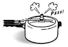 ¡Viva Chicureo! Contáctanos, participa. Inscribe tu actividad. Descubrimientosy anécdotas culinarias: Tabla de tiempos de cocción en olla a presión* de las Recetas de las Rengifo La olla a presión...