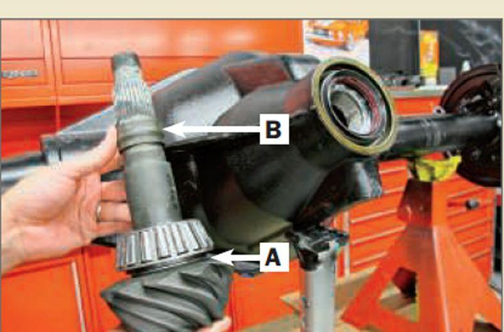 http://www.dailymotion.com/video/x16njs1_jasper-engines-head-gasket_auto #carengine #indycylinderheads  #automotivemachineshop