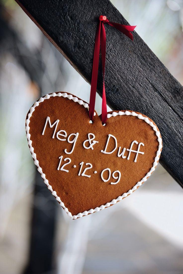 Подарки гостям на свадьбе | Блог о свадьбах | Все для Вашей свадьбы