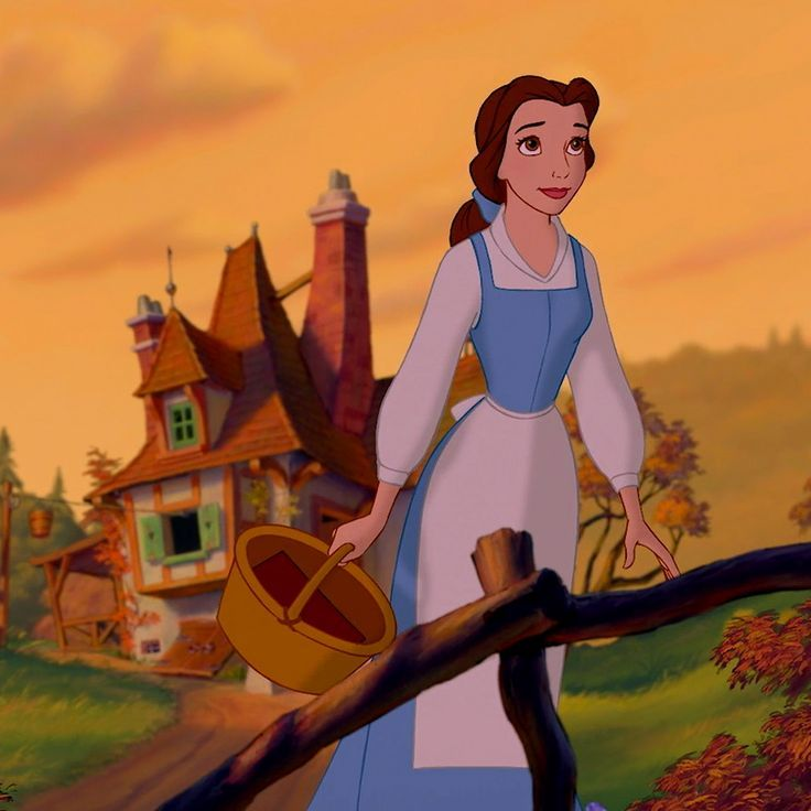 Princess Belle Gohana Recommended: 50 Best Belle And Adam Images On Pinterest