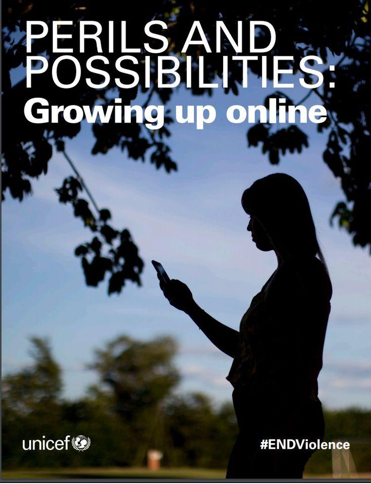 Juntos podemos #RespondePorTodos para ayudar a niñas y niños a crecer conectados al protegerlos de la explotación y abuso sexual en línea - http://plenilunia.com/escuela-para-padres/juntos-podemos-respondeportodos-para-ayudar-a-ninas-y-ninos-a-crecer-conectados-al-protegerlos-de-la-explotacion-y-abuso-sexual-en-linea/40537/