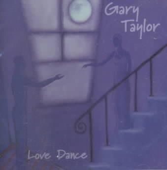 Precision Series Gary Taylor - Love Dance