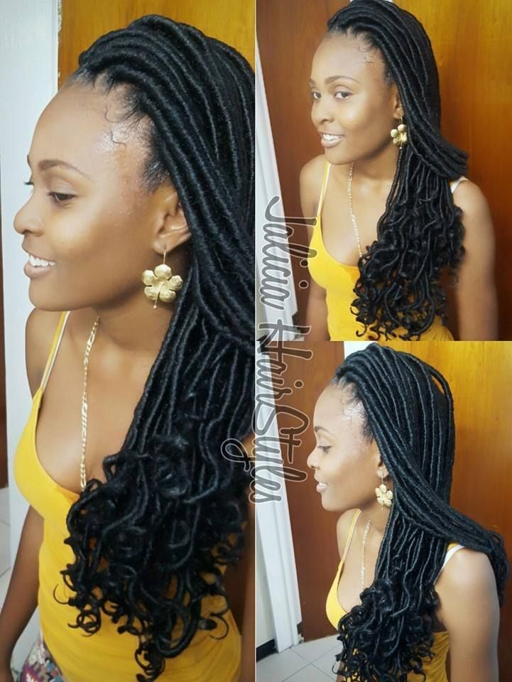 If You Are Pionate About Keeping Weave Hairstyle Then There Various Options That Can