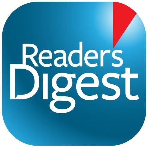 Reader's Digest on Pinterest