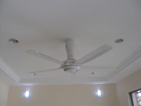Harga Siling Gantung Ceiling Fan