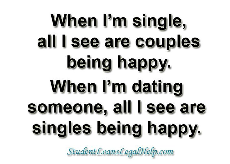 single quotes - Google-søgning