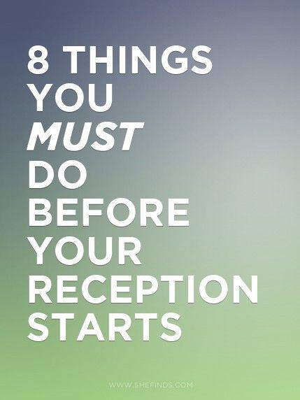 Good advice in general as well as tips regarding photos.