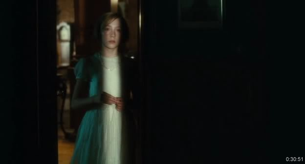 Image result for atonement lighting