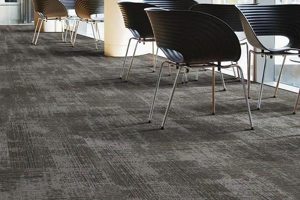 Color Pop Carpet Tiles Design Carpet Tiles Office Office Carpet