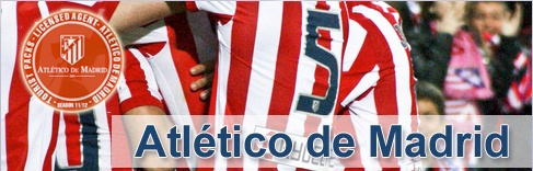 Buy your football tickets to see Atletico de Madrid play at Vicente Calderon stadium. Tickets for all games this season. Different payment options. Get your tickets now for all the Atl. de Madrid matches at Spain Tickets Online!