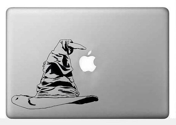 Best Gaming And Fantasy Decals Images On Pinterest Vinyl - Custom vinyl decals macbook