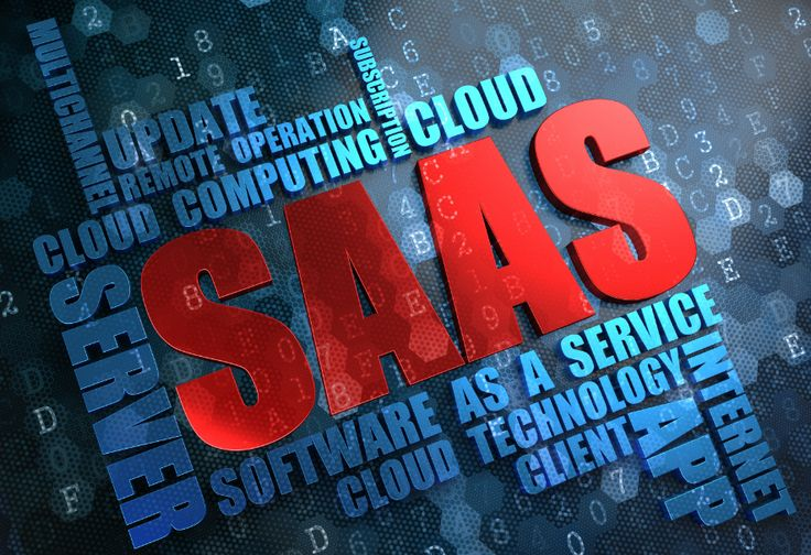 What is SaaS? Top 10 SaaS Company in 2015  Software as a service (or SaaS) is a way of delivering applications over the Internet—as a service. Instead of installing and maintaining software, you simply access it via the Internet, freeing yourself from complex software and hardware management.  #metakave #saaS #company #salesforce #twilio    http://metakave.com/what-is-saas-top-7-saas-in-2015/