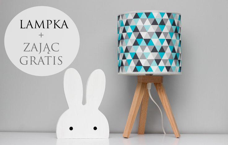 lampki do pokoju dziecięcego :) #lampki #lampkidladzieci #lampkidladziecka #muffa.pl