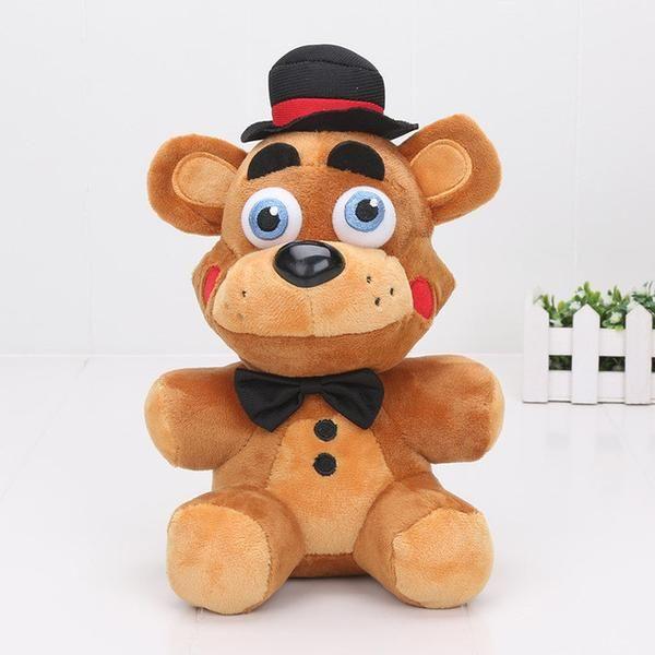 Baby Freddy Toys : Best sister location ideas on pinterest fnaf