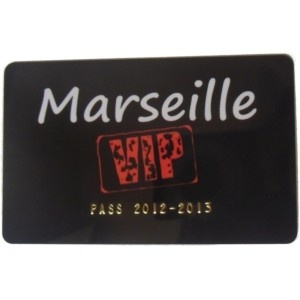 Le Pass Marseille VIP Des tonnes de réductions, bons plans, cadeaux et sorties à prix réduit toute l'année sur présentation de votre carte Marseille VIP ! www.marseillevip.com