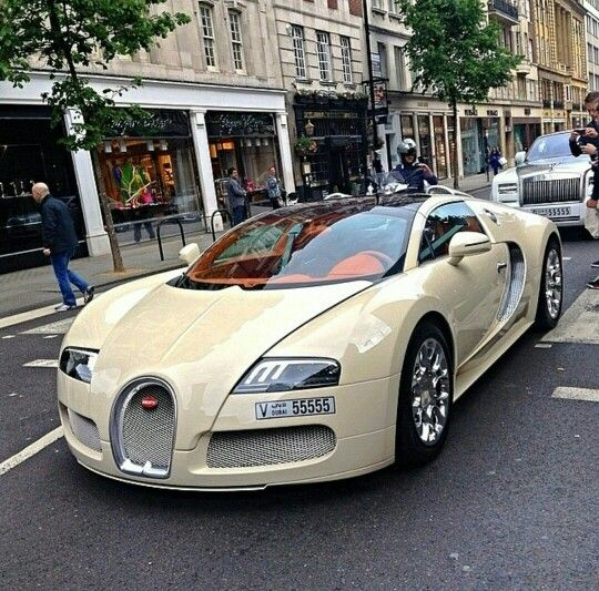 341 Best Images About Bugatti Veyron On Pinterest: 17 Best Images About BUGATTI On Pinterest