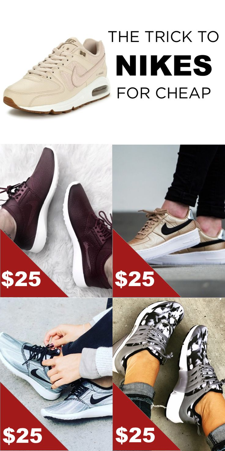 Find Limited Edition NIKES on Poshmark! List an Item or Make an Offer! Buy and Sell NIKES at Poshmark! Install for FREE now! Shipping is also fast and easy for sellers and buyers!