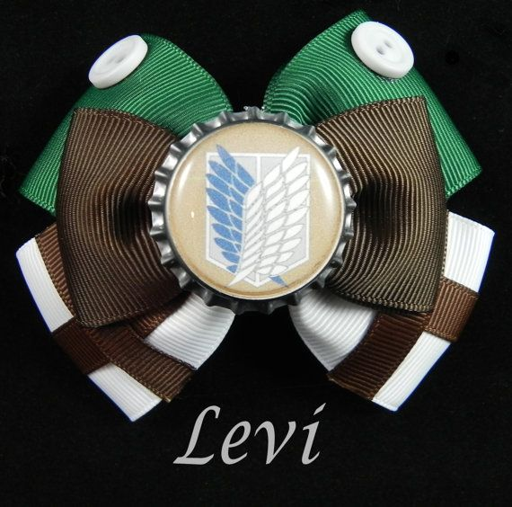 https://www.etsy.com/listing/226001763/levi-hair-bow-attack-on-titan?ref=shop_home_active_3