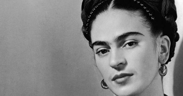 Başarılı Kadınlar Hakkında Yapılmış En Güzel 10 Film