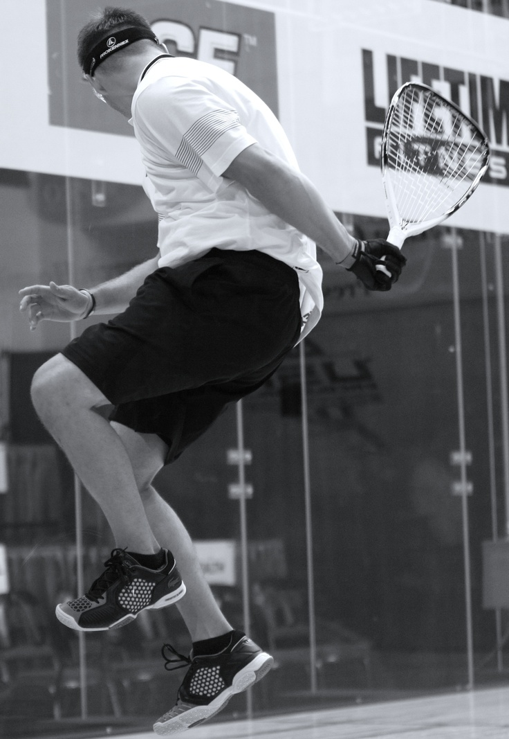 Racquetball at Life Time | Leagues, Lessons and Events for ...