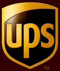 UPS Store #MCCchamber