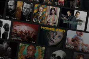 FREE Trial of Showtime, Starz and HBO on http://www.icravefreebies.com/