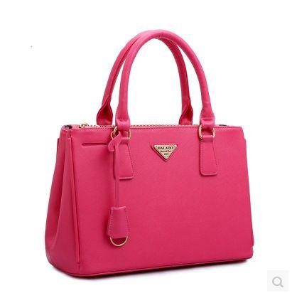 Hot-sale Fashion 2014 Genuine leather bags women
