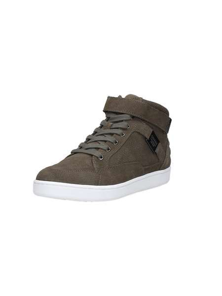 Guess Sneaker Tortora