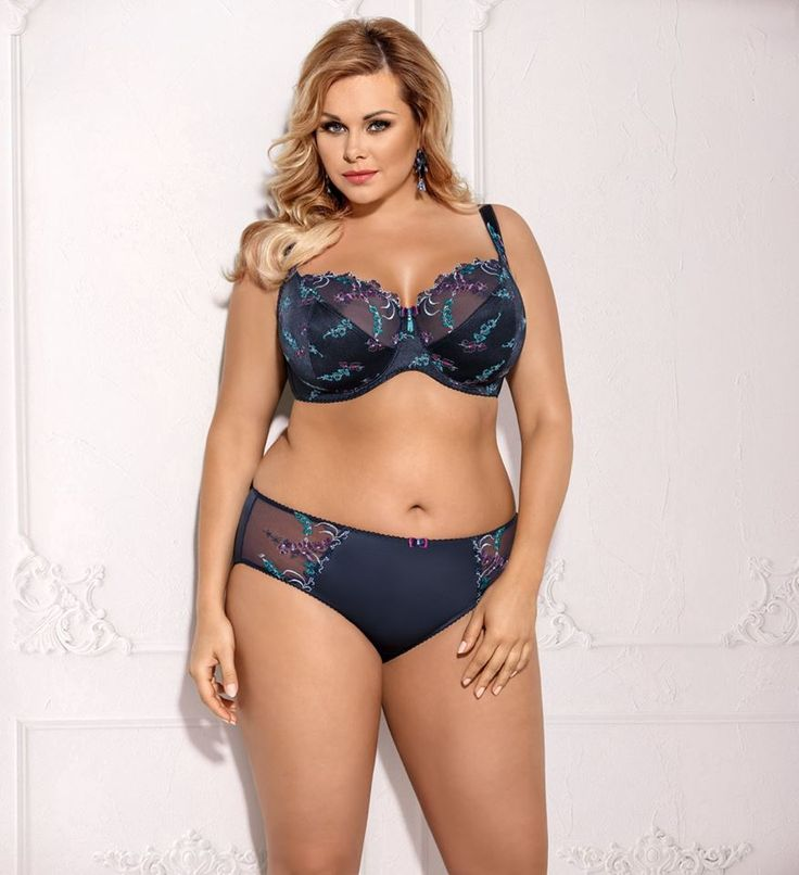nathalie bbw dating site Join our leading bbw sex dating site iwantubbwcom here you can browse bbw sex personals, hook up and chat with bbws online meet big beautiful women.