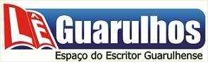 Show Multicultural Sarau LÊ Guarulhos na Biblioteca Monteiro Lobato