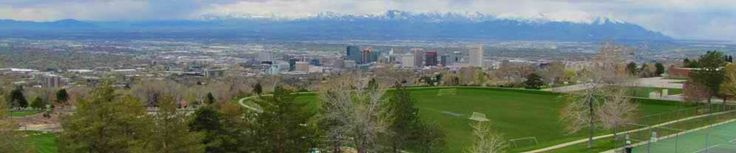 Parks - Liberty Park | Salt Lake City - The Official City Government Website